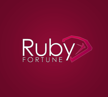 ruby fortune casino review usa