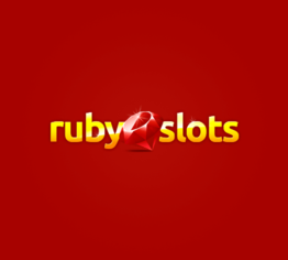ruby slots casino review usa