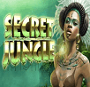 Secret Jungle Slot Review