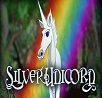 Play Silver Unicorn Online