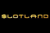 slotand casino review usa