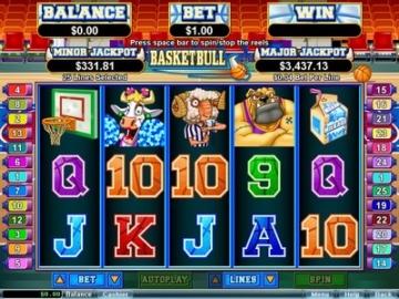 slotastic casino slots