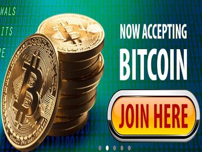 slotland-bitcoin