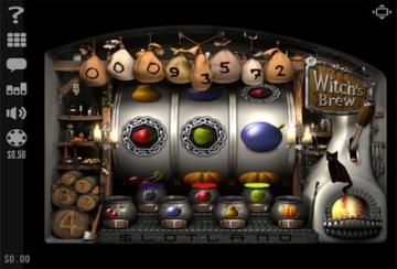 slotland casino slots