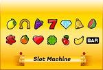 Slots Themes USA