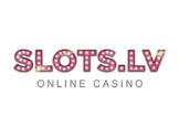 slots.lv casino review usa