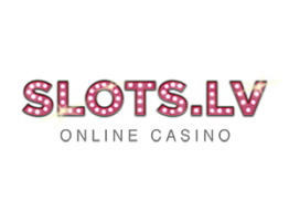 slots.lv casino review usa