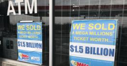 south-carolina-lottery-winner