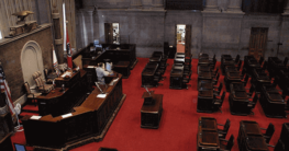 Sports Betting Bill accepted by Tennessee and Colorado