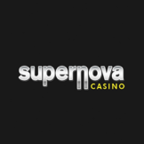 Supernova Casino Review