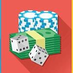Texas Holdem Pot Odds