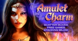 the-amulet-and-the-charm-new-edition-USA