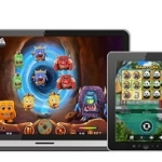 The Difference Between Mobile and Online Casino Games