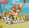 the-tipsy-tourist-slot