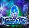 tigers-claw-slot-review