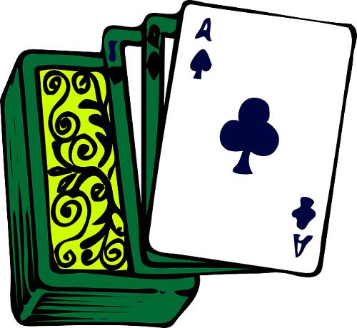 Blackjack Terms Usa Top Blackjack Terms You Have To Know
