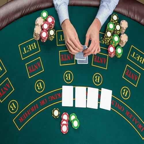 top blackjack tips usa