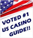 best casino sites usa