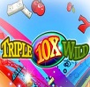 Triple 10x Wild Slot Review