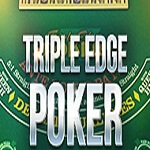 triple-edge-poker-betsoft-gaming