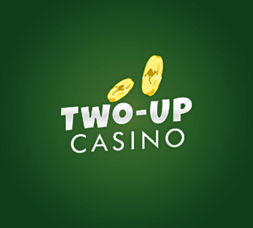 Two-Up Casino Review