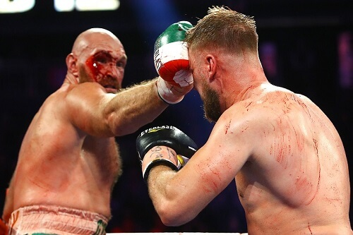 tyson-fury-wins-cegas-fight-plus-$5000-at-the-casino