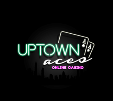 uptown aces online casino review usa