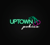 uptown-pokies-casino-review