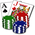 us blackjack bankroll management