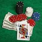 us blackjack tournaments