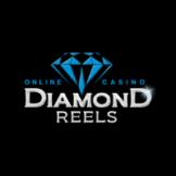 usa diamond reels casino review