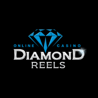 usa diamond reels casino review