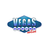 vegas casino online review usa