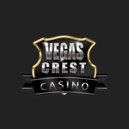 vegas-crest-casino-review-usa