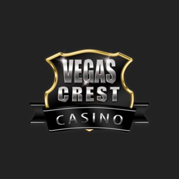 vegas-crest-casino-review-usa