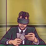 VR Casino USA