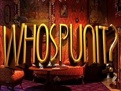 Whospunit 3D Slot Banner