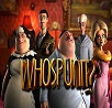 Whospunit? Slot