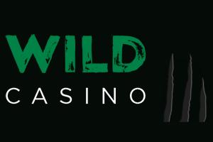 Wild казино правда о казино рулетке