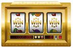 Win Slots USA