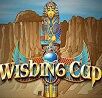 wishing cup slot review