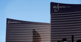 Wynn Directors Conceal Sexual Misconduct