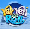 yak-yeti-and-roll-slot