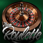 Zoom Roulette Online USA