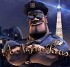 A Night In Paris Slot
