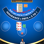 Blackjack Insurance Rule