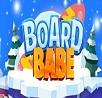 Board Babe slot