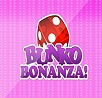 Bunko Bonanza Slot