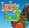 Lucky Beans Slot