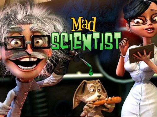 Mad-Scientist-slot-game